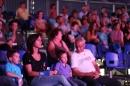 Circus-Carl-Busch-Ravensburg-090610-Bodensee-Community-seechat_de-IMG_2092.JPG