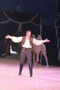 Circus-Carl-Busch-Ravensburg-090610-Bodensee-Community-seechat_de-IMG_2100.JPG