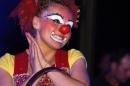 X2-Circus-Carl-Busch-Ravensburg-090610-Bodensee-Community-seechat_de-IMG_2487.JPG