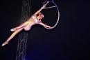 X3-Circus-Carl-Busch-Ravensburg-090610-Bodensee-Community-seechat_de-IMG_2344.JPG