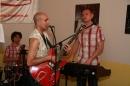 2te-Rock-n-Roll-Nacht-Allensbach-2010-120610-Bodensee-Community-seechat_de-IMG_2620.JPG