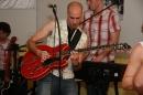 2te-Rock-n-Roll-Nacht-Allensbach-2010-120610-Bodensee-Community-seechat_de-IMG_2625.JPG