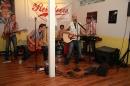 2te-Rock-n-Roll-Nacht-Allensbach-2010-120610-Bodensee-Community-seechat_de-IMG_2628.JPG