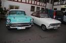 2te-Rock-n-Roll-Nacht-Allensbach-2010-120610-Bodensee-Community-seechat_de-IMG_2631.JPG