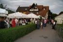 2te-Rock-n-Roll-Nacht-Allensbach-2010-120610-Bodensee-Community-seechat_de-IMG_2635.JPG