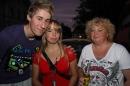 2te-Rock-n-Roll-Nacht-Allensbach-2010-120610-Bodensee-Community-seechat_de-IMG_2651.JPG