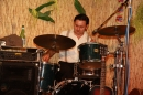 2te-Rock-n-Roll-Nacht-Allensbach-2010-120610-Bodensee-Community-seechat_de-IMG_2655.JPG