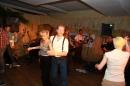 2te-Rock-n-Roll-Nacht-Allensbach-2010-120610-Bodensee-Community-seechat_de-IMG_2663.JPG