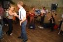 2te-Rock-n-Roll-Nacht-Allensbach-2010-120610-Bodensee-Community-seechat_de-IMG_2665.JPG
