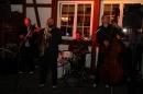 2te-Rock-n-Roll-Nacht-Allensbach-2010-120610-Bodensee-Community-seechat_de-IMG_2680.JPG
