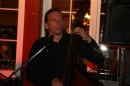 2te-Rock-n-Roll-Nacht-Allensbach-2010-120610-Bodensee-Community-seechat_de-IMG_2682.JPG