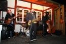 2te-Rock-n-Roll-Nacht-Allensbach-2010-120610-Bodensee-Community-seechat_de-IMG_2683.JPG