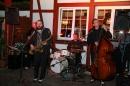 2te-Rock-n-Roll-Nacht-Allensbach-2010-120610-Bodensee-Community-seechat_de-IMG_2687.JPG