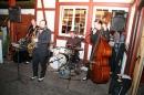 2te-Rock-n-Roll-Nacht-Allensbach-2010-120610-Bodensee-Community-seechat_de-IMG_2690.JPG