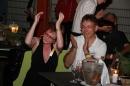 2te-Rock-n-Roll-Nacht-Allensbach-2010-120610-Bodensee-Community-seechat_de-IMG_2691.JPG