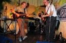 Rock-n-Roll-Nacht-Allensbach-120610-Bodensee-Community-seechat_de-_72.jpg