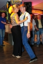 Rock-n-Roll-Nacht-Allensbach-120610-Bodensee-Community-seechat_de-_73.jpg