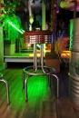 Rock-n-Roll-Nacht-Allensbach-120610-Bodensee-Community-seechat_de-_74.jpg