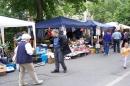 Flohmarkt-2010-KONSTANZ-13_06_10-Bodensee-Community-seechat_de-100_0698.JPG