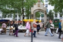 Flohmarkt-2010-KONSTANZ-13_06_10-Bodensee-Community-seechat_de-100_0703.JPG