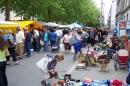 Flohmarkt-2010-KONSTANZ-13_06_10-Bodensee-Community-seechat_de-100_0706.JPG