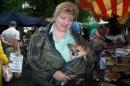 Flohmarkt-2010-KONSTANZ-13_06_10-Bodensee-Community-seechat_de-100_0713.JPG