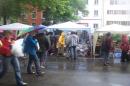 Flohmarkt-2010-KONSTANZ-13_06_10-Bodensee-Community-seechat_de-100_0715.JPG