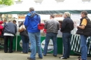Flohmarkt-2010-KONSTANZ-13_06_10-Bodensee-Community-seechat_de-100_0722.JPG