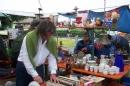 Flohmarkt-2010-KONSTANZ-13_06_10-Bodensee-Community-seechat_de-100_0732.JPG