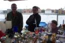 Flohmarkt-2010-KONSTANZ-13_06_10-Bodensee-Community-seechat_de-100_0741.JPG
