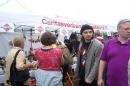 Flohmarkt-2010-KONSTANZ-13_06_10-Bodensee-Community-seechat_de-100_0743.JPG