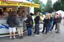 Flohmarkt-2010-KONSTANZ-13_06_10-Bodensee-Community-seechat_de-100_0746.JPG