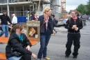 Flohmarkt-2010-KONSTANZ-13_06_10-Bodensee-Community-seechat_de-100_0747.JPG
