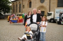 PublicViewing-2010-Ellwangen-130610-Bodensee-Community-seechat_de-DSC_2517_176.JPG