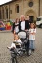 PublicViewing-2010-Ellwangen-130610-Bodensee-Community-seechat_de-DSC_2518_177.JPG