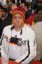 PublicViewing-2010-Ellwangen-130610-Bodensee-Community-seechat_de-DSC_2519_178.JPG