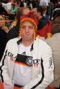 PublicViewing-2010-Ellwangen-130610-Bodensee-Community-seechat_de-DSC_2520_179.JPG