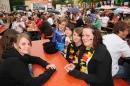 PublicViewing-2010-Ellwangen-130610-Bodensee-Community-seechat_de-DSC_2521_180.JPG