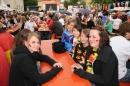 PublicViewing-2010-Ellwangen-130610-Bodensee-Community-seechat_de-DSC_2522_181.JPG