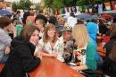 PublicViewing-2010-Ellwangen-130610-Bodensee-Community-seechat_de-DSC_2523_182.JPG