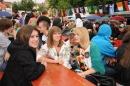 PublicViewing-2010-Ellwangen-130610-Bodensee-Community-seechat_de-DSC_2524_183.JPG