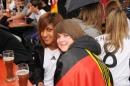 PublicViewing-2010-Ellwangen-130610-Bodensee-Community-seechat_de-DSC_2526_185.JPG
