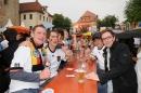 PublicViewing-2010-Ellwangen-130610-Bodensee-Community-seechat_de-DSC_2529_188.JPG