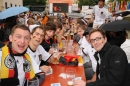 PublicViewing-2010-Ellwangen-130610-Bodensee-Community-seechat_de-DSC_2531_190.JPG