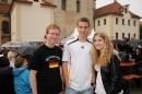 PublicViewing-2010-Ellwangen-130610-Bodensee-Community-seechat_de-DSC_2532_191.JPG