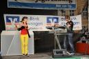 PublicViewing-2010-Ellwangen-130610-Bodensee-Community-seechat_de-DSC_2533_192.JPG