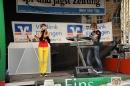PublicViewing-2010-Ellwangen-130610-Bodensee-Community-seechat_de-DSC_2534_193.JPG