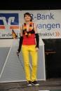 PublicViewing-2010-Ellwangen-130610-Bodensee-Community-seechat_de-DSC_2535_194.JPG