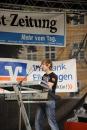 PublicViewing-2010-Ellwangen-130610-Bodensee-Community-seechat_de-DSC_2536_195.JPG
