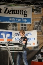 PublicViewing-2010-Ellwangen-130610-Bodensee-Community-seechat_de-DSC_2537_196.JPG